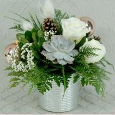Roberts Floral & Gift - Bismarck Florist & Flower Delivery