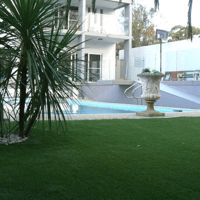 Synthetic Grass Installation Cost in Sydney