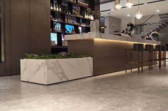 Marble Supplier in Sydney