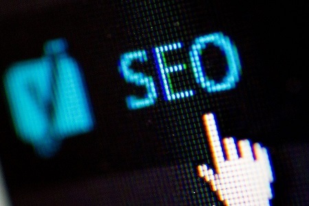 SEO packages in Sydney
