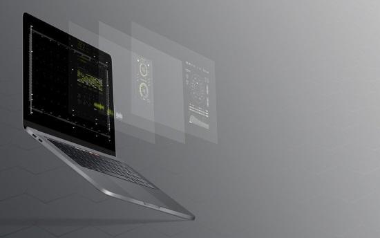 Website Design in Etobicoke