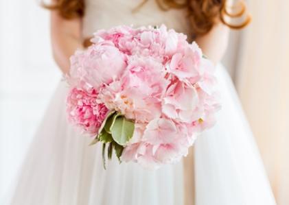 Wedding Flowers London Ontario