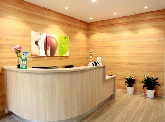 Dentist In Parramatta