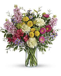 Laurel Florist