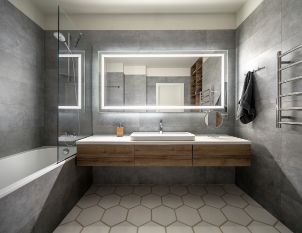 Bathroom Specialists in Sydney