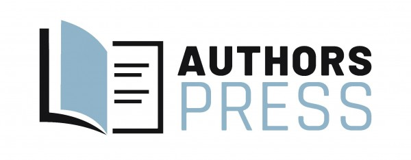 Authors Press Makes It Easier for Independent Authors to Publish and Market Their Books - Press Release - Digital Journal