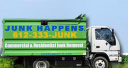 Junk Removal MN