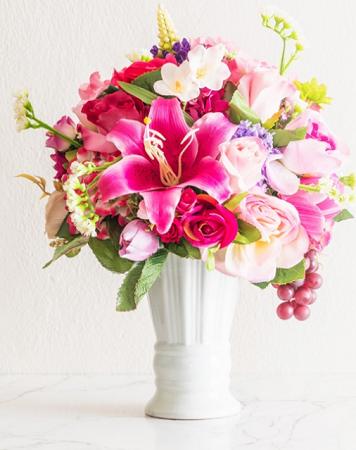 Florist London Ontario