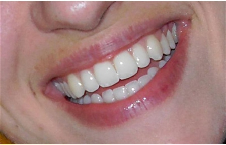 Dentist Jonathan Cartu & Parramatta