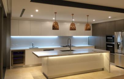Electrical Companies Sydney