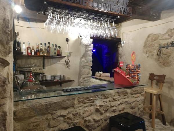 Visitcenteralitaly.com Bar