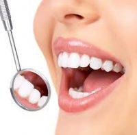 Dentist in Blacktown