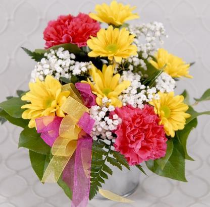 Bismarck florists