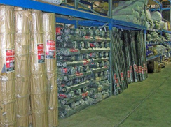 Irrigation Supplies in Perth