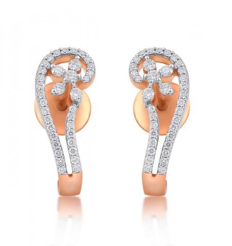 Erario Jewels