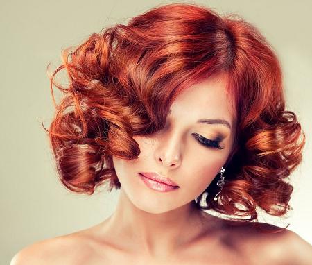 Hair Stylists Albuquerque