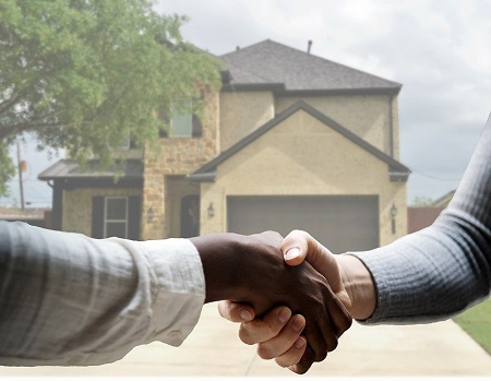 Real Estate Transaction Services