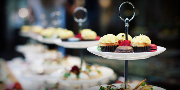 Catering Companies in Sydney