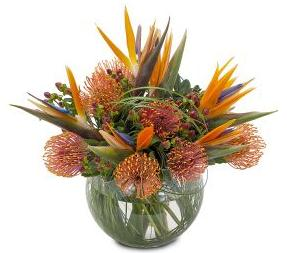Boynton Beach florist