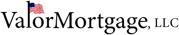 Valor Mortgage is based in Queen Creek, Arizona