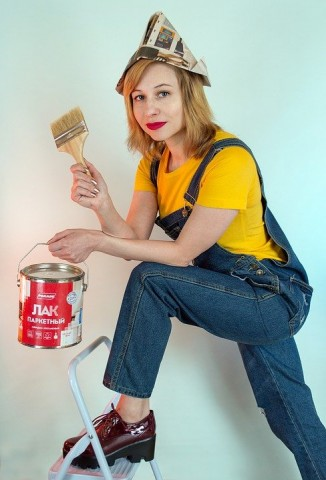 Painters Bondi Junction