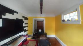 House painters in Toronto
