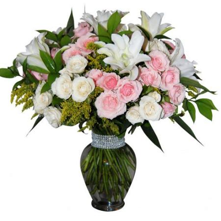 Florist Charlottesville VA