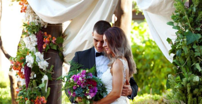 Wedding Venues in Swan Valley Perth