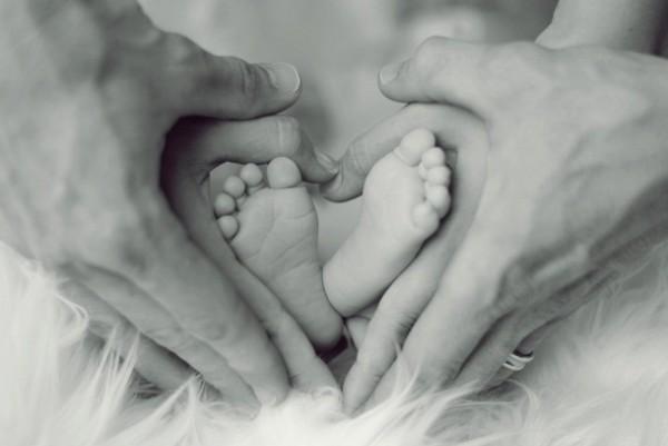 International child adoption