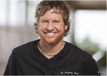 Dentist in Albuquerque NM