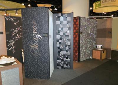 Luxury Wallpaper Brands