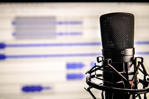 Critical Care Podcast