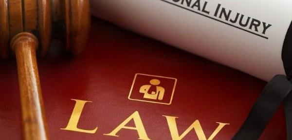 Albuquerque Personal Injury Attorney