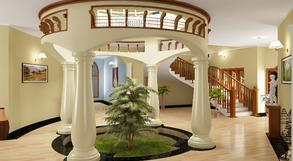 Home Builders in Thrissur