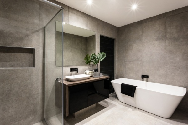 Bathroom Remodeling in Sydney