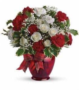 Best Florist in Lafayette CO