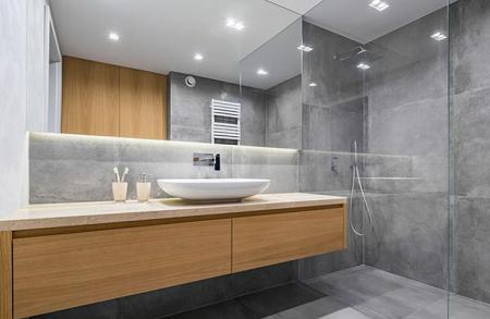 Bathroom Specialists Sydney