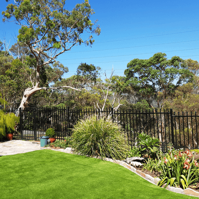 Synthetic Grass Installers In Sydney