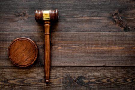 Estate Planning Attorney in Carlsbad CA