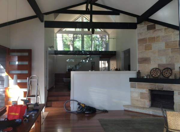 Painters in Sutherland Shire