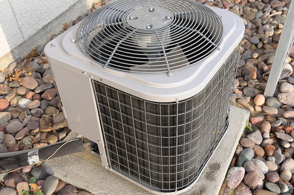 Heating and Air Conditioning Experts Are Serving Montgomery and Surrounding Areas