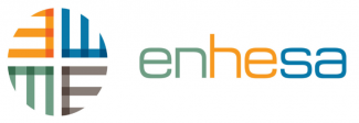 Enhesa Appoints Peter Schramme as New CEO to Drive Market Expansion