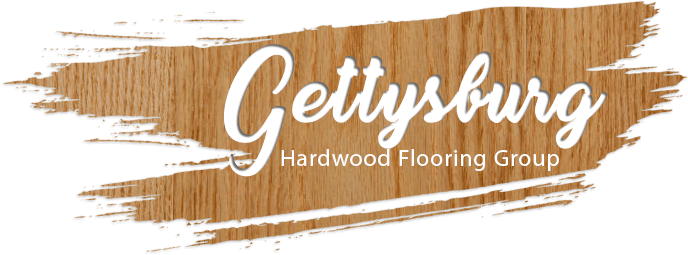 Gettysburg Hardwood Flooring Group, Top Floor Refinishers in Gettysburg Announces New Website