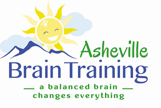 Asheville Neurofeedback Company Receives Five-Star Review From Delighted Customer
