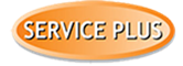 Service Plus Recommends Boiler Services to Surrey-Based Clients