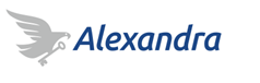 Alexandra Security Limited Offers Custom Perimeter Safety and Security Systems
