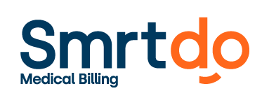 Smrtdo Medical Billing Company Helps to Prevent Rural Hospital Closures