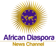 First News Channel for the African Diaspora becomes the Voice for the African Diaspora with over a Million YouTube Subscribers