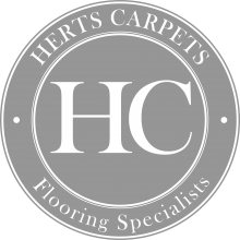 Herts Carpets Joins the Carpet Foundation