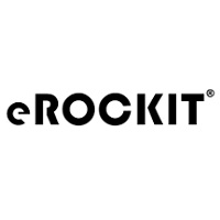 Pedal-operated electric motorcycle: World premiere of the new eROCKIT